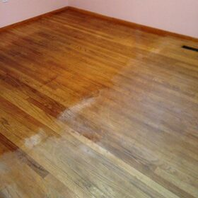 Experts in Floor Sanding & Finishing in Floor Sanding Ham